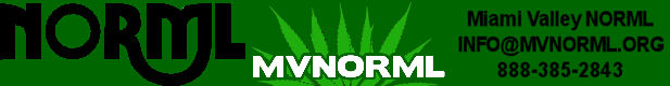 Miami Valley NORML